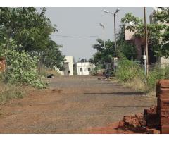 Katraj Project Vrundawan Society  Nr Katraj Aagam Mnadir.