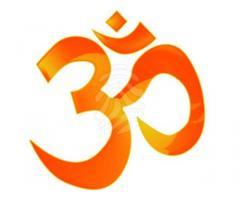 Famous Astrologer in Pune+91-9779392437 Parbhani Ahmednagar Dhule Akola