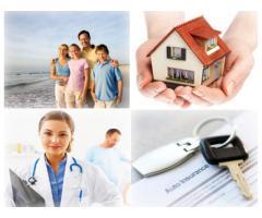 DHSC life insurance